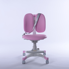 children adjustable chair