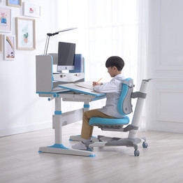 M90 Ergonomic Learning Desk for Student