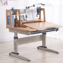 kids adjustable desk