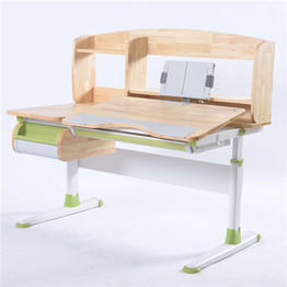 A120 Children Furniture Study Table Student Desk