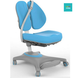 V6 New Arrival Study Chair