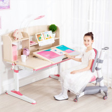 GMYD study table for kids  Children study table princess table Children study desk