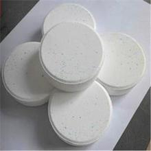 Calcium Hypochlorite (sodium process)