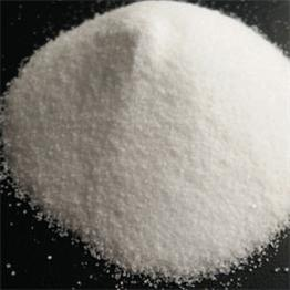 Chinese Factory Price Potassium Chloride