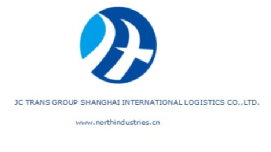 ABOUT-US-www.northindustries.cn
