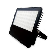 BEEHIVE-SMD LED Floodlight(Slim Needle Back-cover)