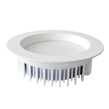 Fish SMD Downlight