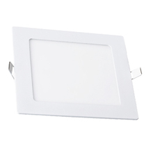 Standard Common Panel-Recessed Square Type