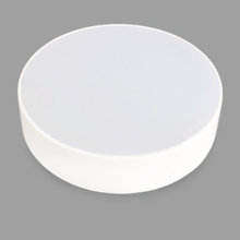 CCT- change Crystal B Panel-Surface Round Type