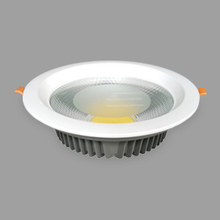 Grey-roof Downlight