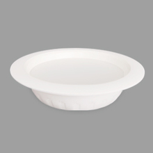 Bowl-type Downlight