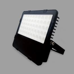 BEEHIVE Floodlight(Slim Needle Back-cover)