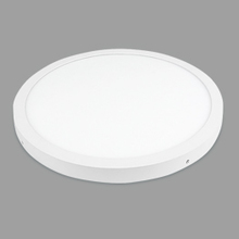 400mm-width Common Panel-Surface Round Type