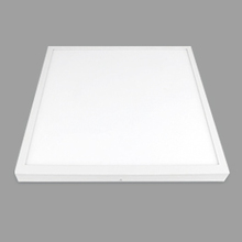 400mm-width Common Panel-Surface Square Type