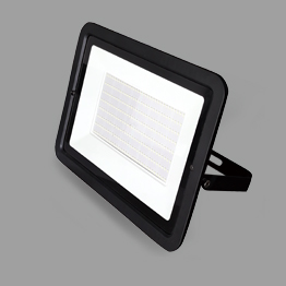 Ipad Floodlight