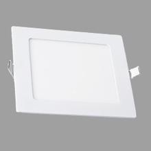 High-end Common Panel-Recessed Square Type