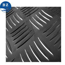 Factory directly lower price 3000 Series 0.1-12mm thickness Embossed Aluminum Sheet