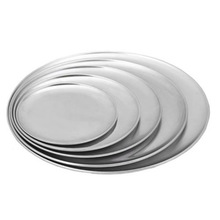 non-stick aluminum circle aluminum discs price for Utensils cookware