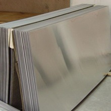 Quality Assurance Manufacture 1060 3003 Decorated Alloy Aluminum Sheet