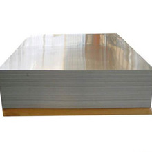 0.8mm 1mm 2mm 3mm 4mm Aluminium Sheet Price