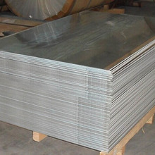 1000/3000/5000/6000 Series Aluminum Sheet for Building Material