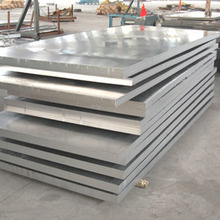 Hot Sale Aluminum Sheet 3000 Series