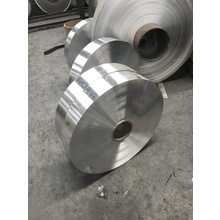6061 Aluminum Aluminium Coil from China Hot Sale