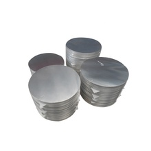 1050 1060 3003 5052 aluminum disk circle for pots