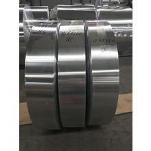 China factory aluminum aluminium coil stock prices for sale