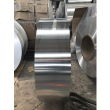 2mm 3mm 4mm aluminum coil stock suppliers for sale