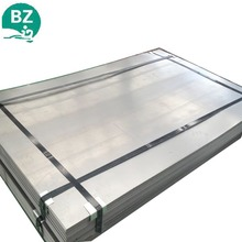 Factory supply street aluminum plate alloy polished aluminium aluminum sheet