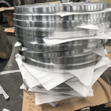 1060 3003 thin mill finished anodized aluminum strip for celling manufacturer