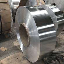 Manufacturer 1050 O H12 H14 H24 H18 aluminum strip for contruction