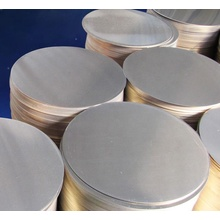 china suppliers aluminum sheet circles prices for cooker