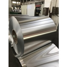 Hot selling aluminium aluminum coil  2mm 3mm 4mmwith high quality Factory