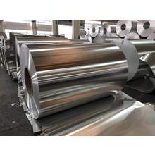 5000 series Aluminum coil From China Manufacturer