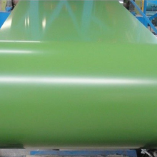 high quality 0.08, 0.12,0.3 mm thick customized color coated aluminum coil