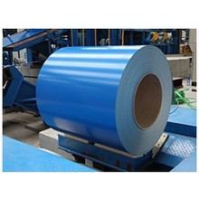 China supplier reasonable price design acp coated aluminum roofing coil standard size for sale
