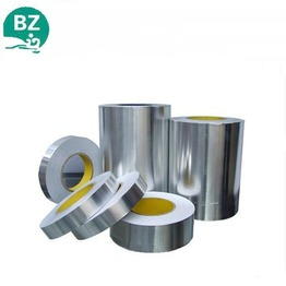 Hot sale aluminum foil